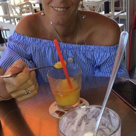 Valentina Bettinelli