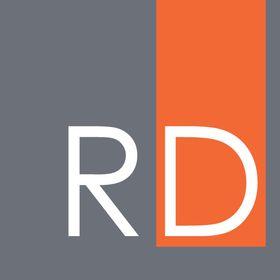 Rothschild Downes