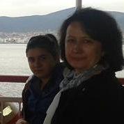 Aynur Deniz