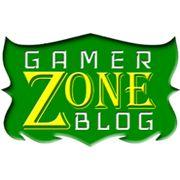 GamerZoneBlog