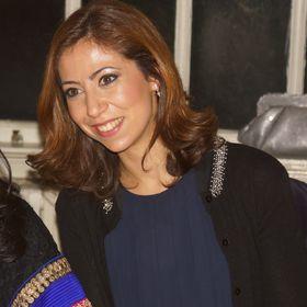 Maria João Rodrigues