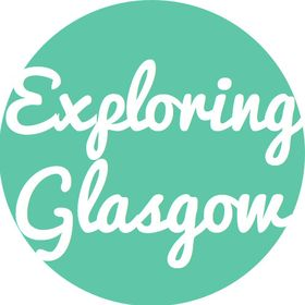 ExploringGlasgow