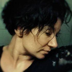 Anu Sokura