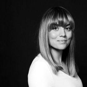 Anette Schultzberg