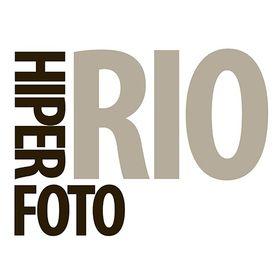 Hiperfoto Brasil