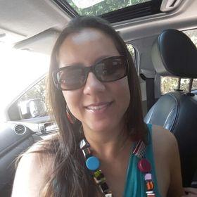Mônica Damacena