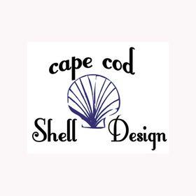Cape Cod Shell Design