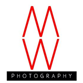 Mark Winterbourne Photography