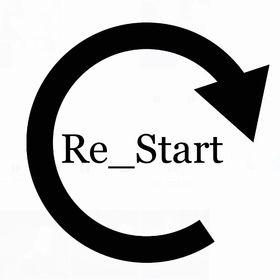Re_Start_lifestyle_brand