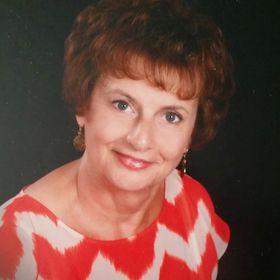 Shirley Straub