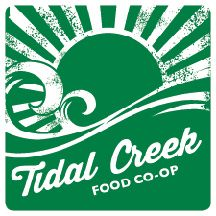 Tidal Creek Cooperative