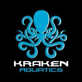 Kraken Aquatics
