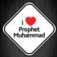 Suheyr Ibrahim