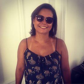 Roseni Oliveira