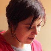 Silvia Trenti