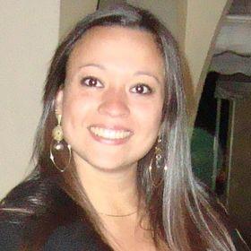 Nicole Dorneles