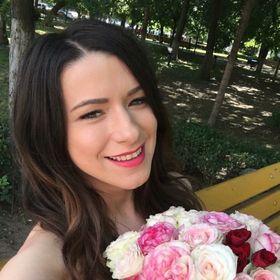 Loredana Irimescu