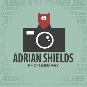 Adrian Shields Photography Photography