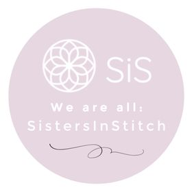 SistersInStitch | Crochet Fun With Tess