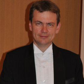 Ilya Sotnikov