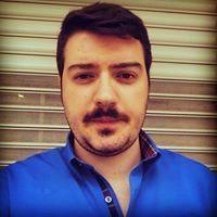 Murat Sincar