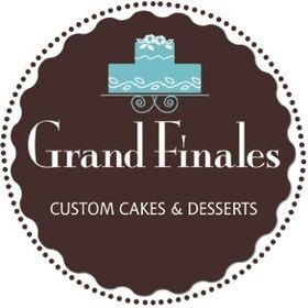 Grand Finales Georgia