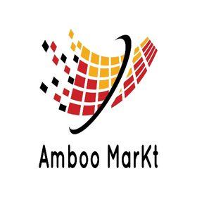 Amboo Markt Store