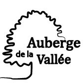 Auberge de la Vallee