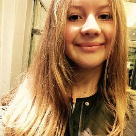Sofia Brännlund