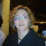 Maria Poridis