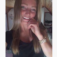 Lina Voldby