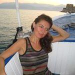 Ελενη Νικολαος Ζαφειριου