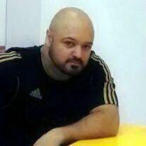 Roger Vendrusc