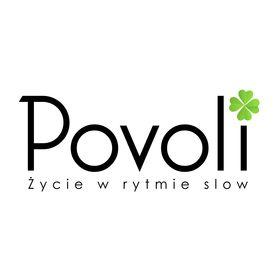 Povoli.pl