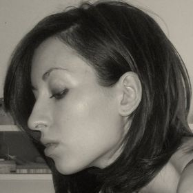 Iri Novak