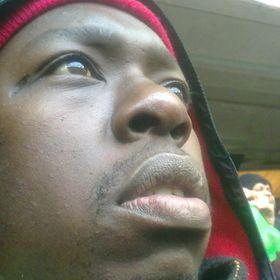 Dumisani Mlambo