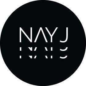 NAY J