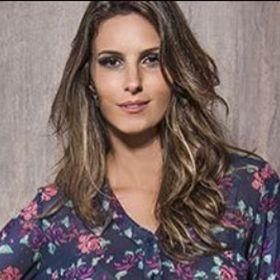 Mariana Aléssio Cardoso