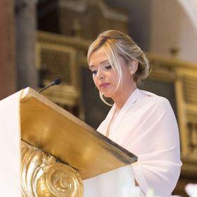 Anna Greco