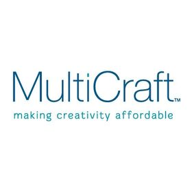 MultiCraft - Making Creativity Affordable