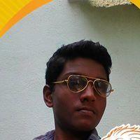 Krithick Roshan
