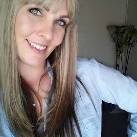 Liselle van der Merwe