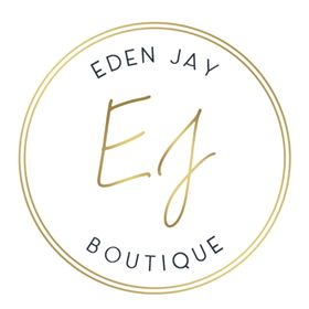Eden Jay Boutique & Blog