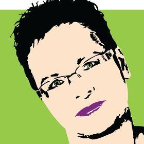 Astrid Schreuders