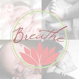 Breathe Doula Services