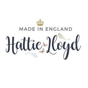 Hattie Lloyd Wallpaper