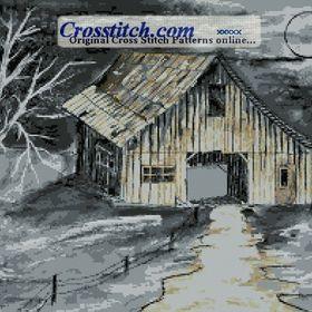 Crosstitch.com