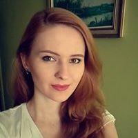 Katarzyna Pazgan
