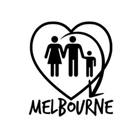 Family Getaways Melbourne-City Attractions-Day trips-Things to Do