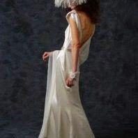 Sasso Bride Ltd